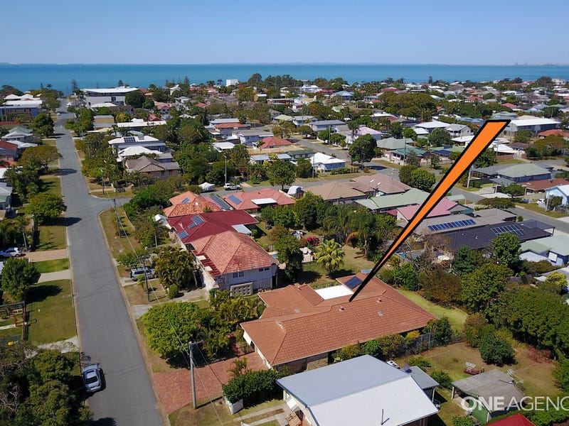 53 Albert Street, Margate, Qld 4019