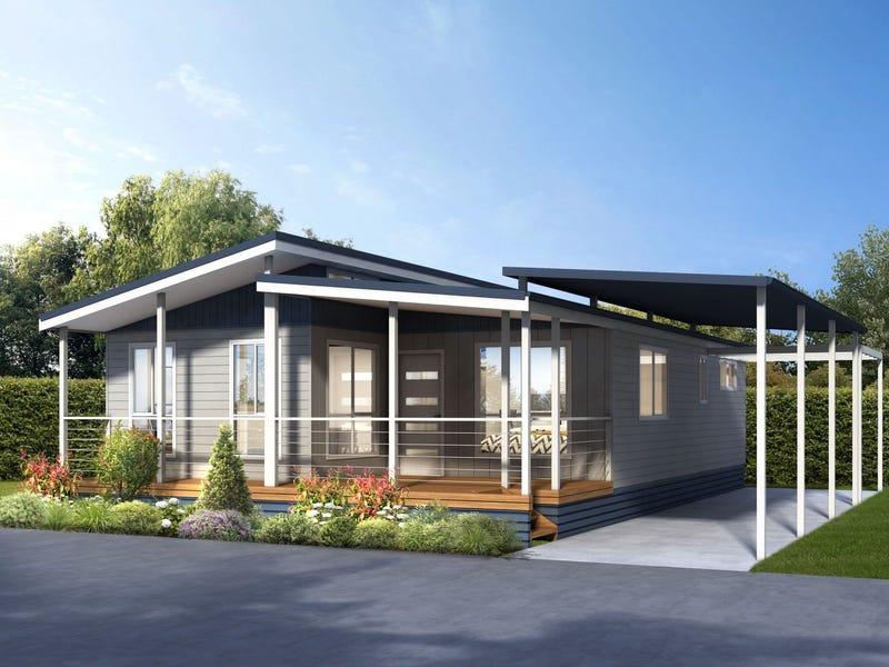 67 210 eggins close, Arrawarra, NSW 2456