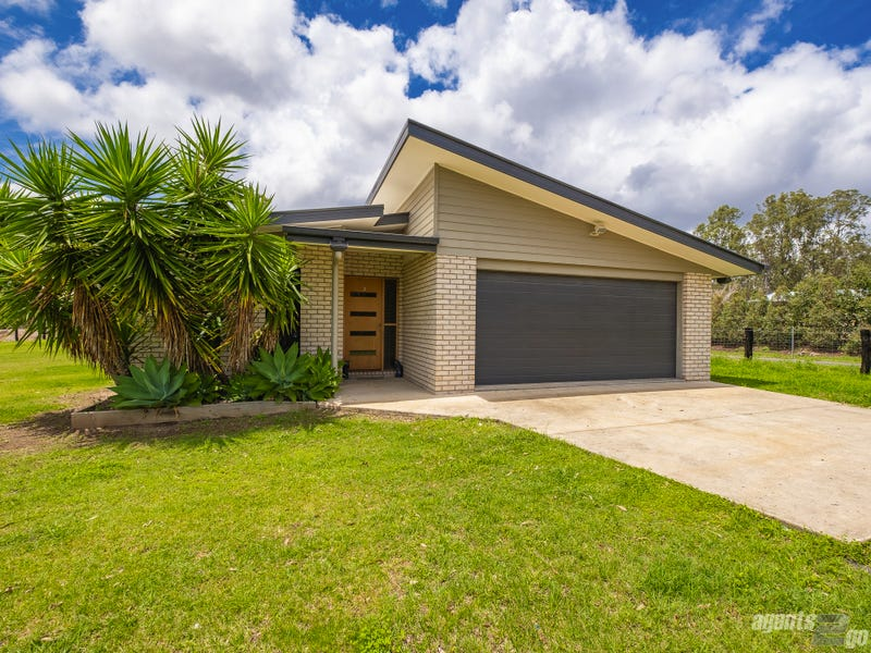 3 Green Dr, Gunalda, Qld 4570