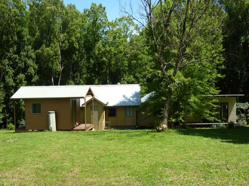 57 Adams Road, Gleniffer, NSW 2454