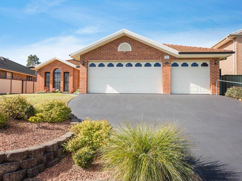21 Skye Close, Hamlyn Terrace, NSW 2259