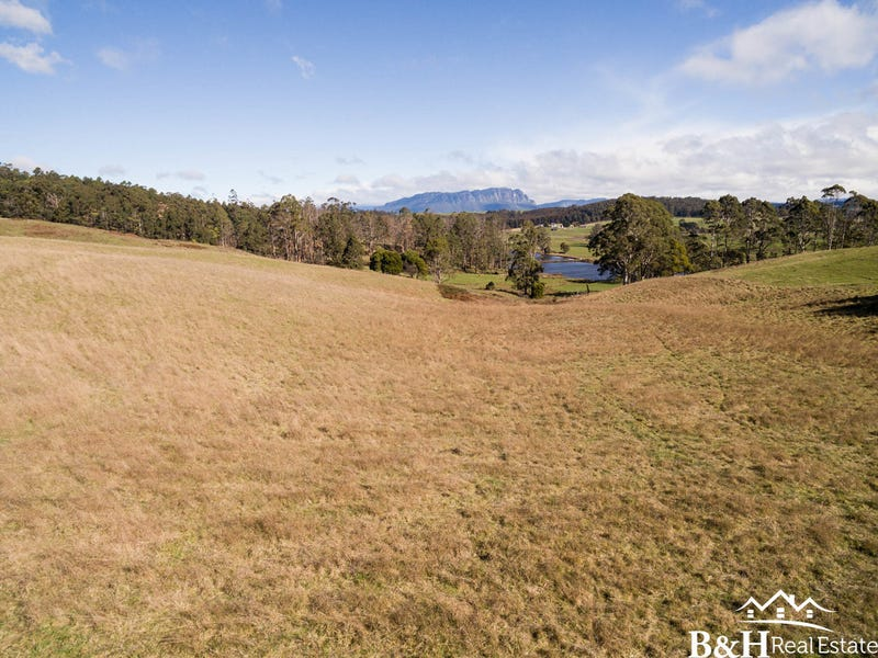 74 Marshall Road, Nook, Tas 7306