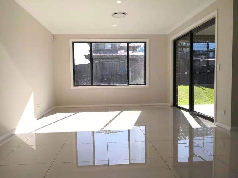 17 Ellevsen Street, Rouse Hill, NSW 2155