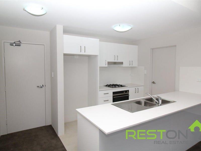 25/41 Santana Road, Campbelltown, NSW 2560