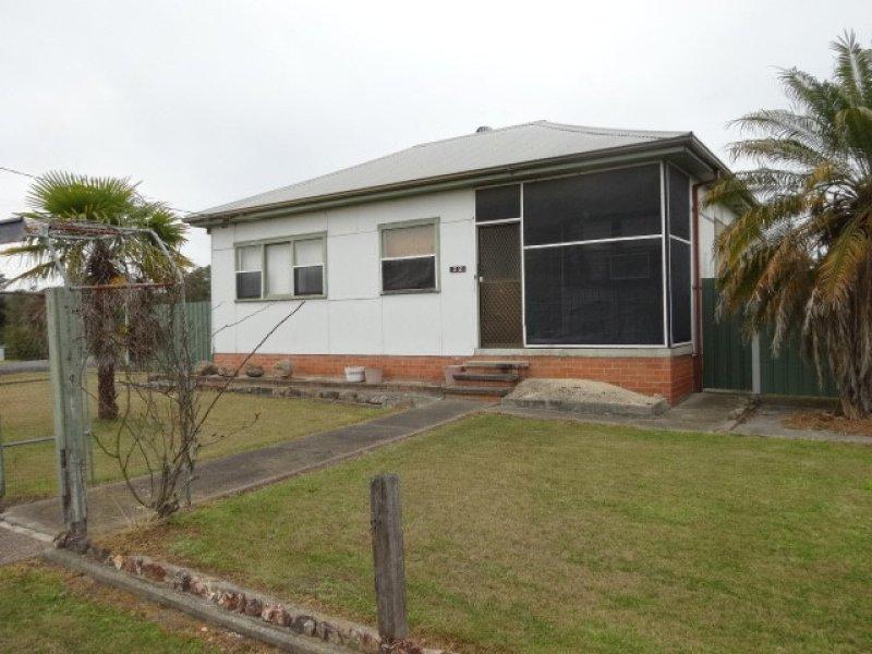 22 Murray Street, Abernethy, NSW 2325