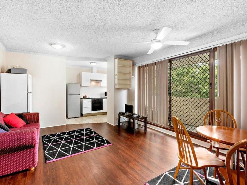 21/56 Park Avenue, Kingswood, NSW 2747