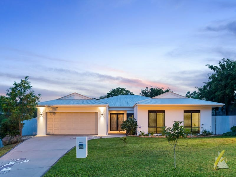 213 Gibson Crescent, Bellbowrie, Qld 4070