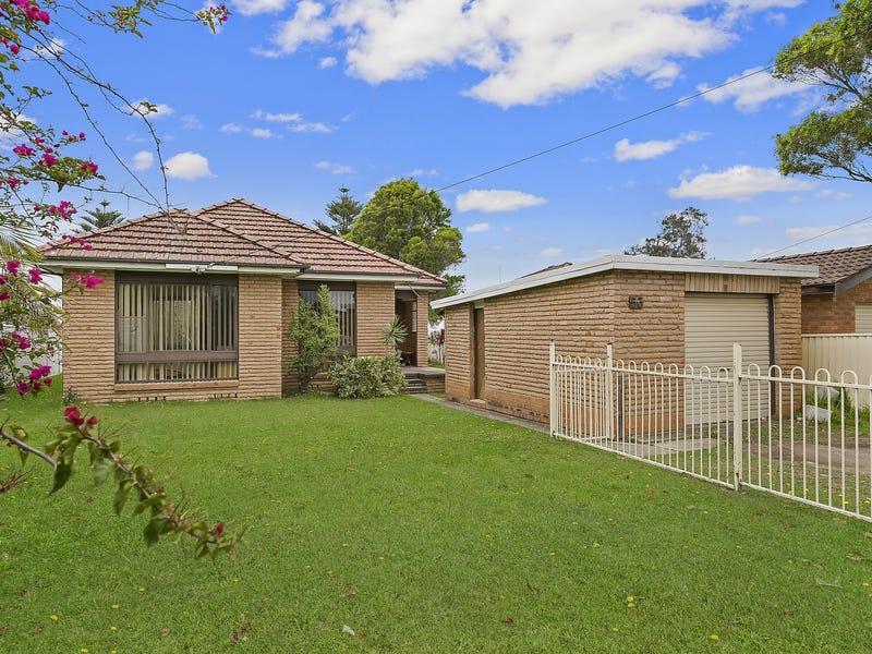 53 Main Road, Toukley, NSW 2263