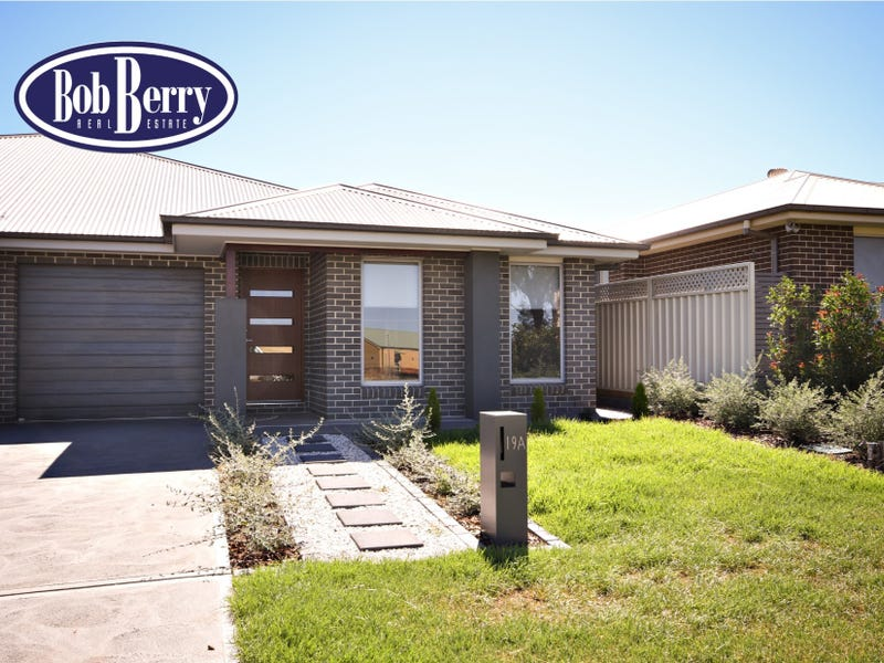 19A Apsley Crescent, Dubbo, NSW 2830