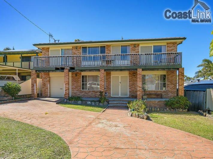 87 Iluka Avenue, San Remo, NSW 2262