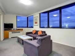 DC/293 North Quay, Brisbane City, Qld 4000