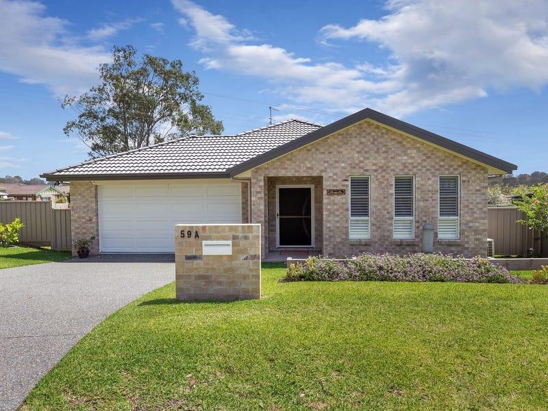 59A Bushland Drive, Taree, NSW 2430