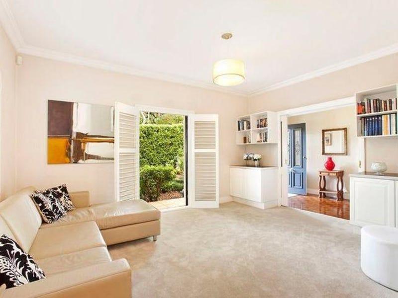 17A Market Street, Naremburn, NSW 2065