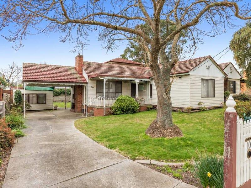 10 Keith Grove, Ringwood, Vic 3134