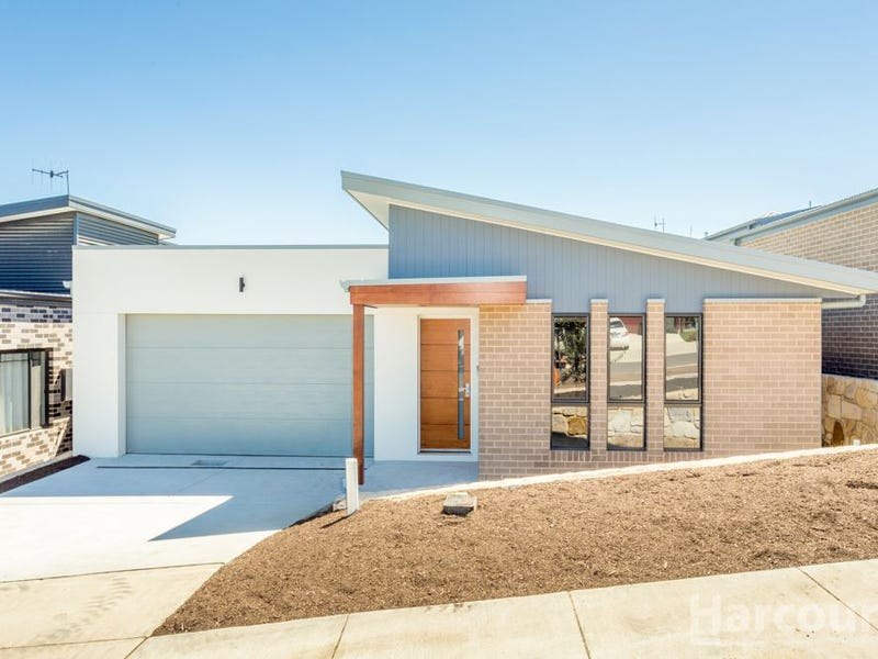29 Ruby Hunter Rise, Moncrieff, ACT 2914