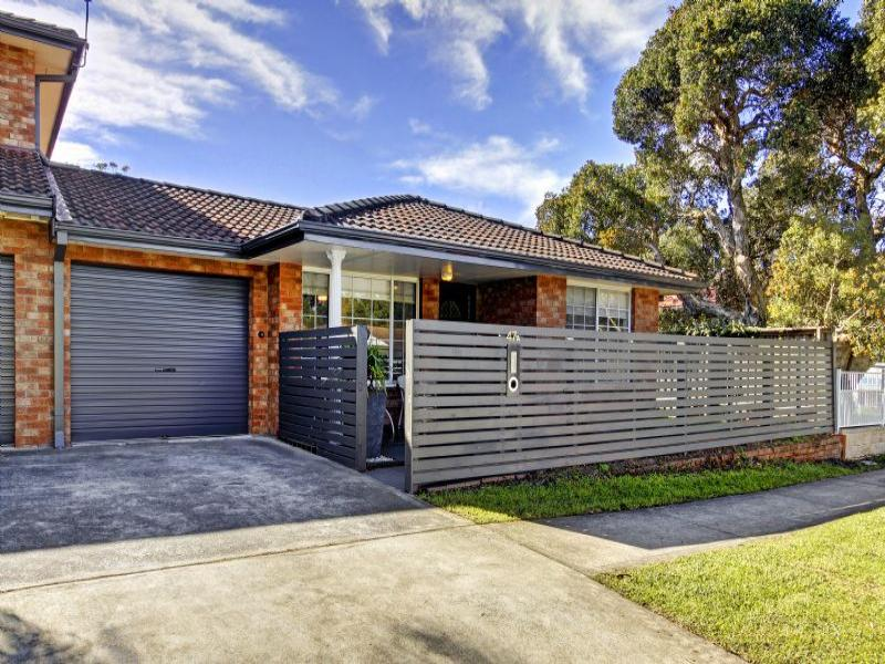 47A Webb Street, East Gosford, NSW 2250