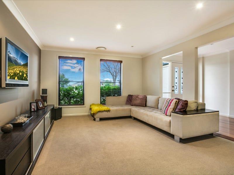 13 Rosecrea Court, Glenmore Park, NSW 2745