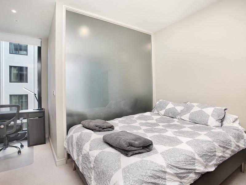 1219/228 A'beckett Street, Melbourne, Vic 3000