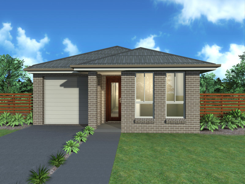 Lot 2012 Proposed Road, Box Hill
