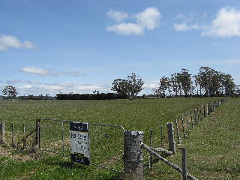 Address available on request, Tunnack, Tas 7120