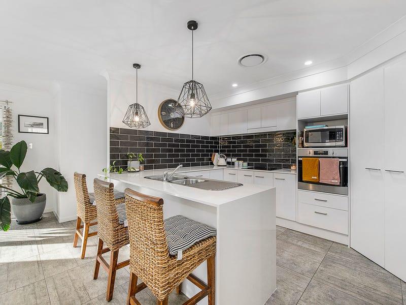 7 Ella Close, Bonny Hills, NSW 2445