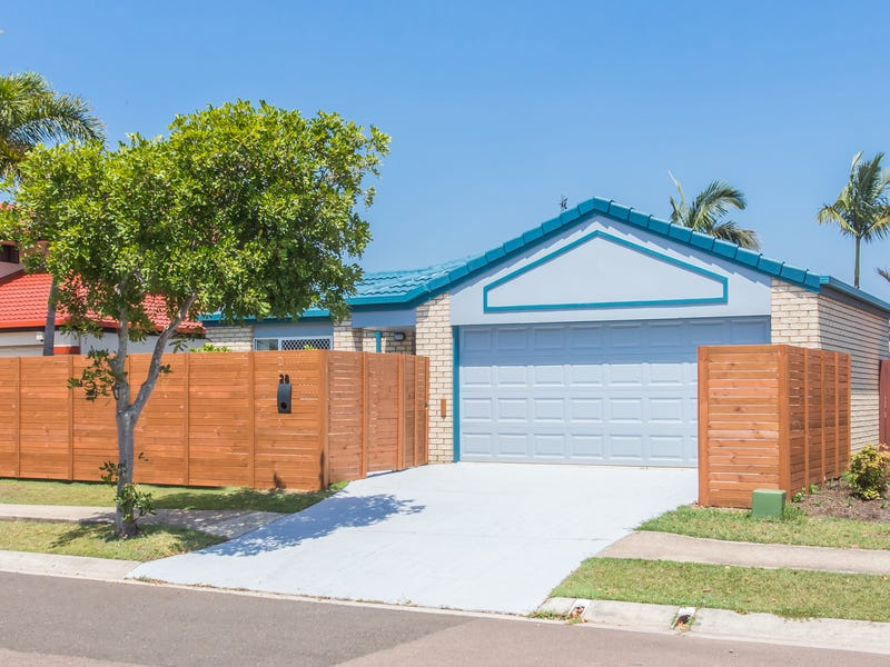 28 Bernheid Crescent, Sippy Downs, Qld 4556
