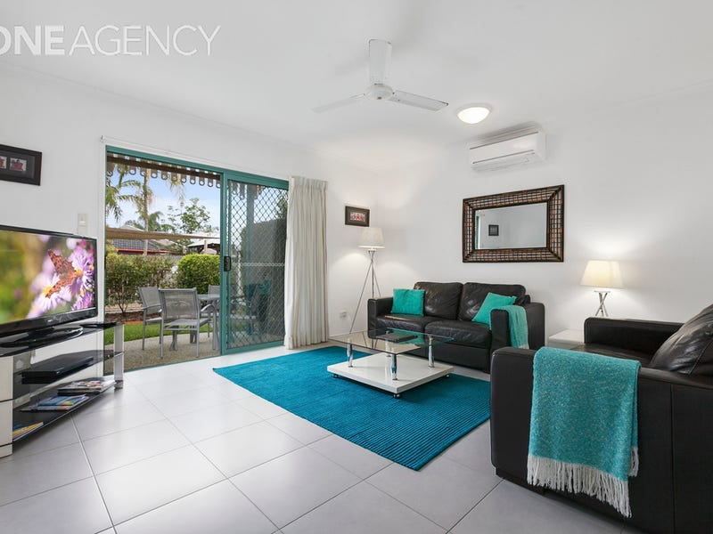 7/15 The Cockleshell, Noosaville, Qld 4566