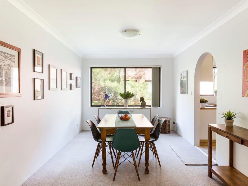 27/127 Cook Road, Centennial Park, NSW 2021