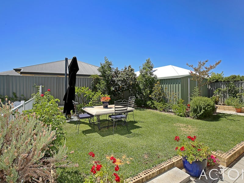 8 Purcell Gardens, South Yunderup, WA 6208