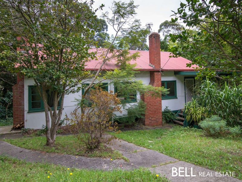 8 Seymour Street, Belgrave, Vic 3160