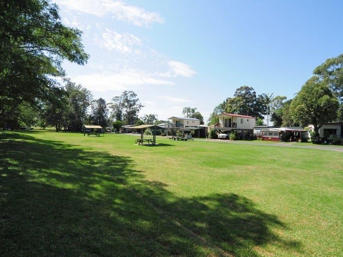 91/17 Terara Road, Terara, NSW 2540