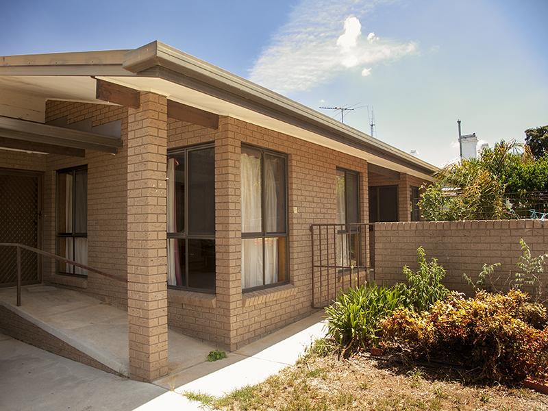 30 Isabel Street, Corowa, NSW 2646