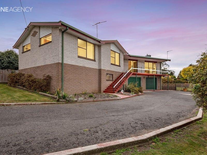 109 South Road, Penguin, Tas 7316