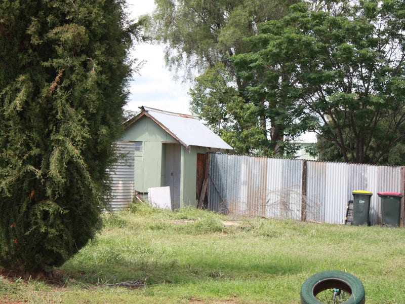 Lot 1, 89 Court Street, Manilla, NSW 2346