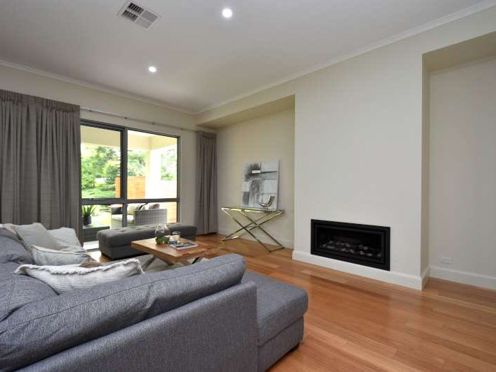21  Anglesley Ave, St Georges, SA 5064