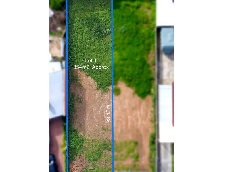 Lot 1, 7 Ewell Avenue, Warradale