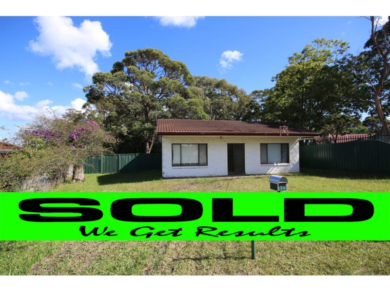 39 Idlewild Avenue, Sanctuary Point, NSW 2540