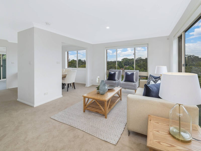 1/19 Anembo Road, Berowra, NSW 2081