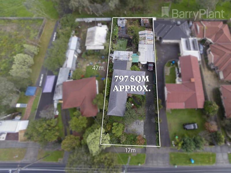 62 Doveton Avenue, Eumemmerring, Vic 3177