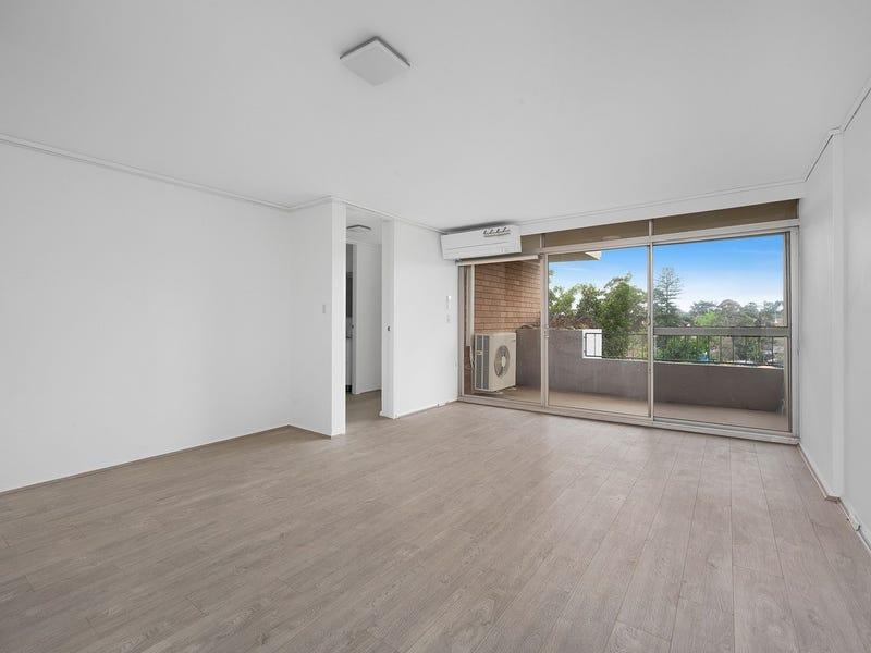 29/34 Archer Street, Chatswood, NSW 2067