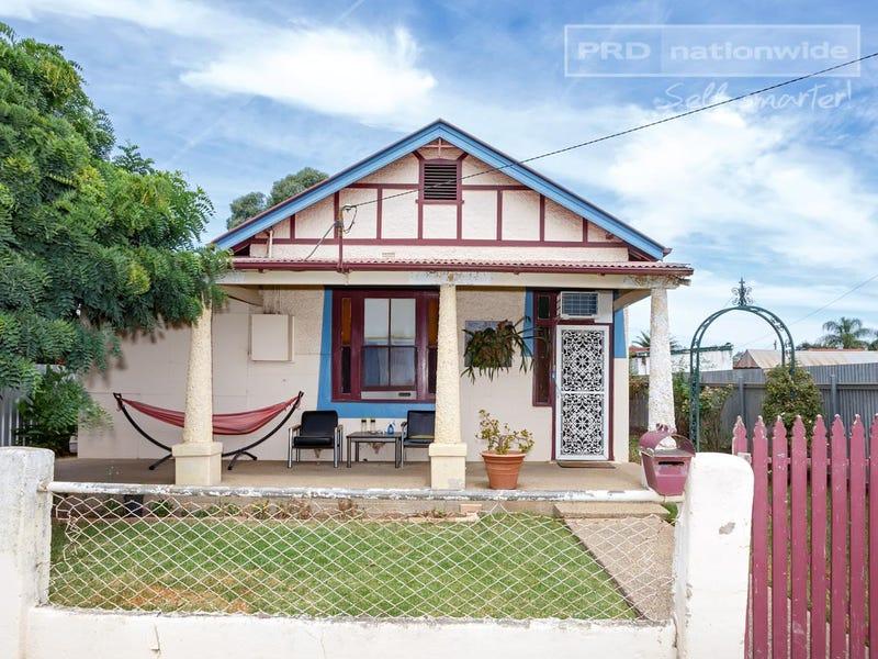 20 Evans Street, Wagga Wagga, NSW 2650