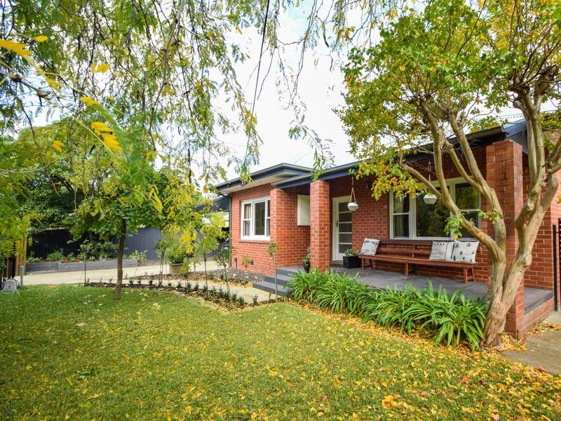 3 Steane Street, Wangaratta, Vic 3677
