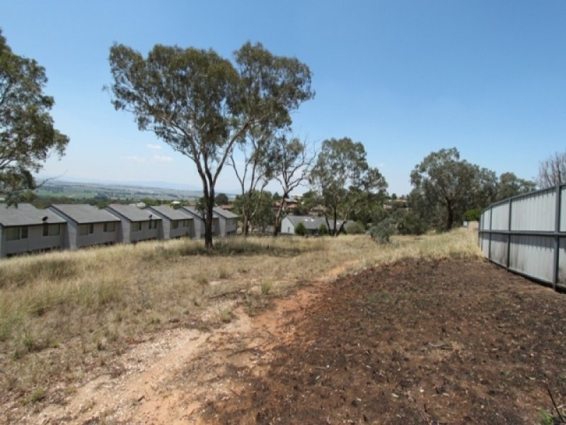 Lot 33 Stack Street, Bathurst, NSW 2795