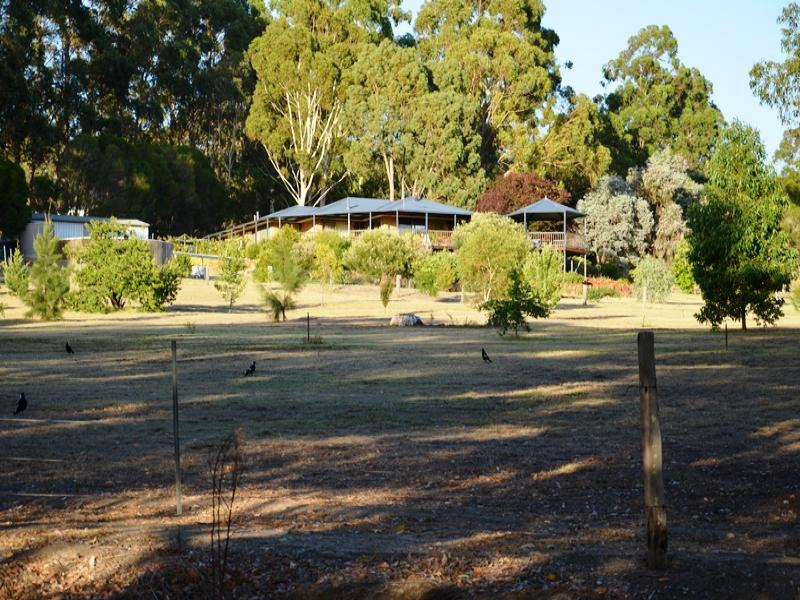 Address available on request, Upper Capel, WA 6239