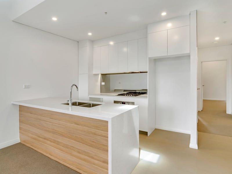 D4402/1 Hamilton Crescent, Ryde, NSW 2112