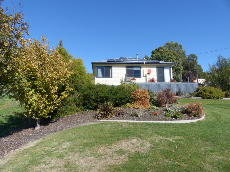 769 Osmaston Road, Osmaston, Tas 7303