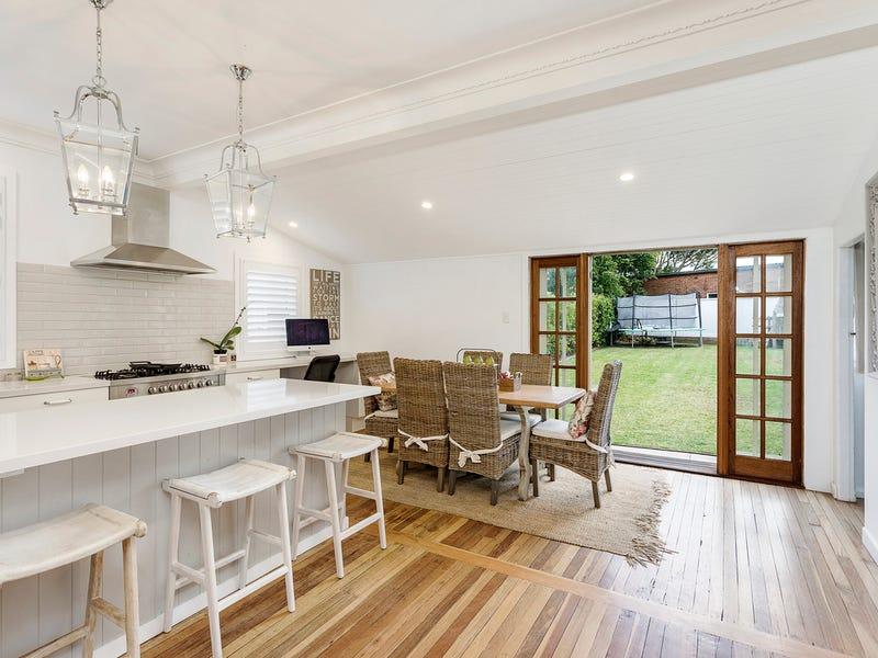 20 Judith Street, Seaforth, NSW 2092