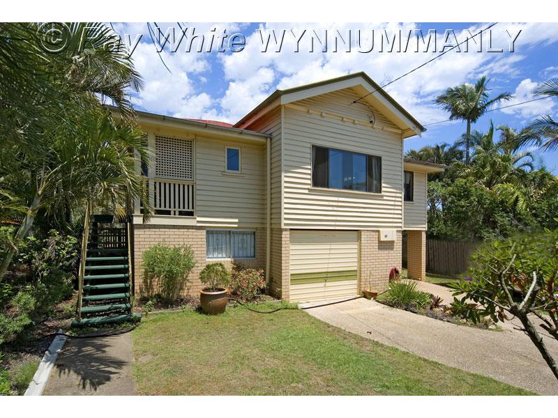 45 carlton tce wynnum qld 4178 property details for 7 grattan terrace wynnum