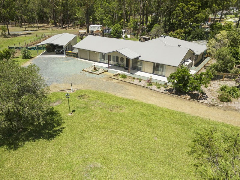 21 Woodlands Drive, Hallidays Point, NSW 2430