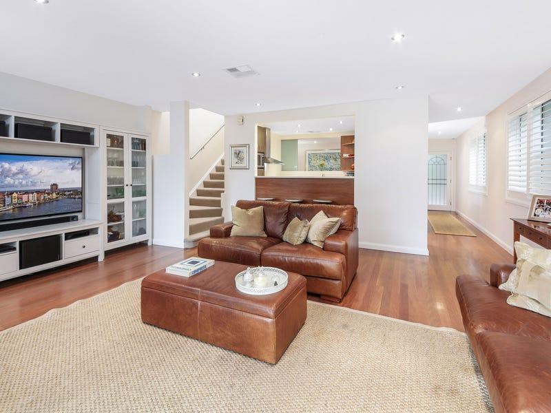 31A Orpington Street, Bexley North, NSW 2207